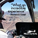 Advertisement - $99 Vegas Helicopter Tours