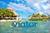Advertisement - Tours, Activities, and Excursion Deals - Viator