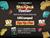 Advertisement - Virginia Lottery