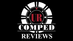 URComped Reviews and Customer Testimonials