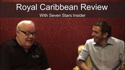 Royal Caribbean Review - Seven Stars Insider