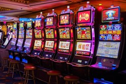 Carnival Player's Club- Carnival Cruise Line Casino Rewards