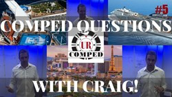 Comped Questions with Craig Vol. 5