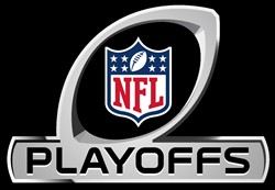 Playoff Football Gambling Advice