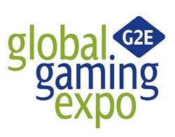 UrComped Founders to Attend G2E
