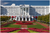 The Greenbrier Resort Takes Players on a Trip Back in Time