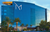 M Resort Spa and Casino Welcomes Guests Back to Nevada
