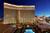Gilded Vegas: The Venetian