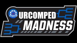 URComped Madness- Bracket Challenge 2019