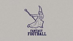 URComped Fantasy Football is back!