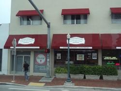 Havana Cigar Club Picture