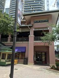 Pearl Martini Lounge Picture