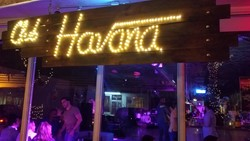 Havana Club Picture