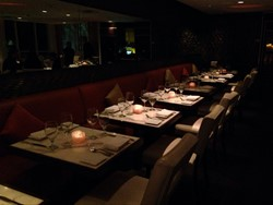 Main Dining Room Picture