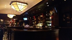 Chops Grille Picture