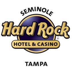 Magnificent Vip Casino Host For Comps At Seminole Hard Rock Hotel Download Free Architecture Designs Scobabritishbridgeorg