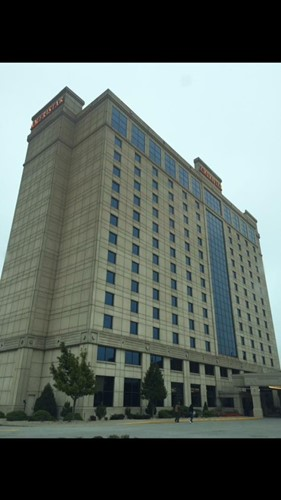 Reviews for Noodle Bar At Ameristar Casino & Hotel East