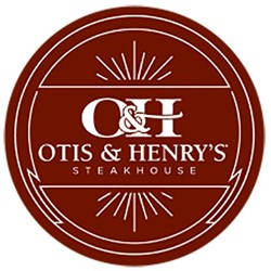 Otis & Henry's Bar and Grill Picture
