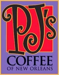 PJ's Coffee of New Orleans Picture