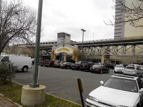 Phenomenal Reviews For The Buffet At Eldorado Resort Casino Download Free Architecture Designs Scobabritishbridgeorg