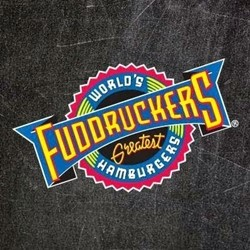 Fuddruckers Picture