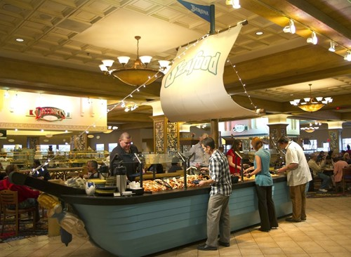 reviews for seasons fresh buffet at barona resort casino california rh urcomped com barona buffet pricing barona buffet lobster wednesday price