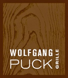 Wolfgang Puck Pizzeria & Cucina Picture