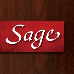 Sage Picture