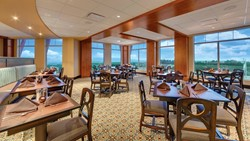 Rivers Edge Restaurant Picture