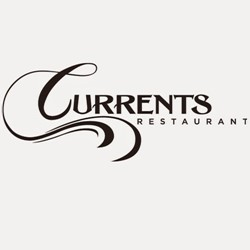 Currents Restaurant Picture