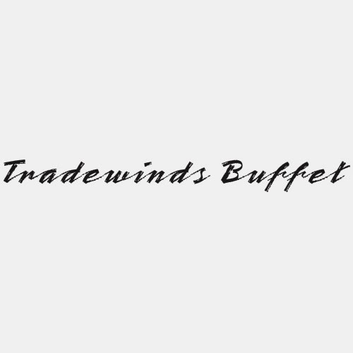 Tradewinds Buffet image