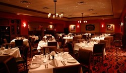 Ruth's Chris Steakhouse Picture