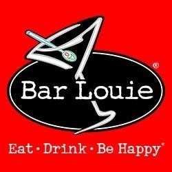 Louie's Steakhouse Picture