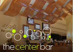 Center Bar Picture