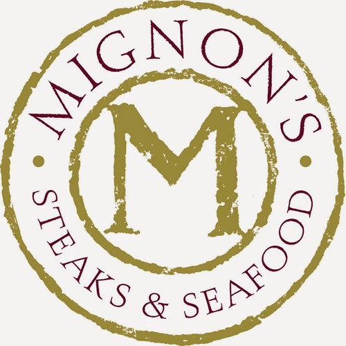 Mignon's Steak and Seafood image