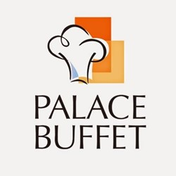 Palace Buffet Picture