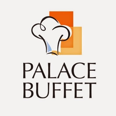Palace Buffet image