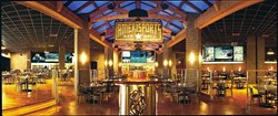 Amerisports Bar & Grill Picture