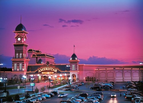 Groovy Reviews For Horizons Buffet At Ameristar Casino Hotel Download Free Architecture Designs Fluibritishbridgeorg