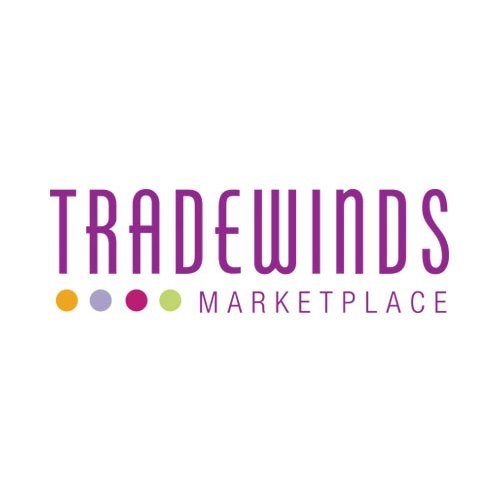 Tradewinds Marketplace image