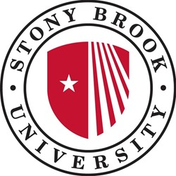 Stony Brook's Picture