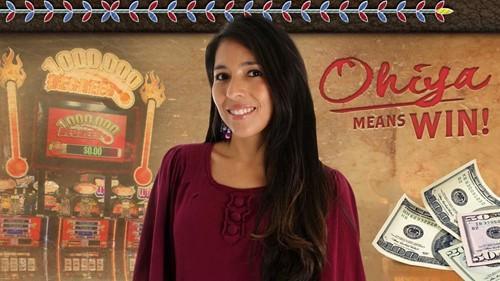 Ohiya Restaurant image