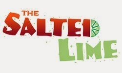 The Salted Lime Picture
