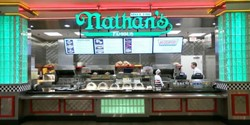 Nathan's Famous Picture
