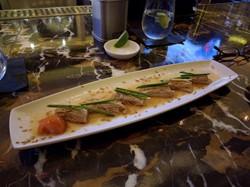 Nobu Restaurant Picture