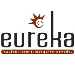 Groovy Vip Casino Host For Comps At Eureka Casino Hotel Nevada Download Free Architecture Designs Scobabritishbridgeorg