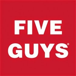 Five's Picture