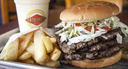 FatBurger Picture