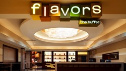Flavors Picture