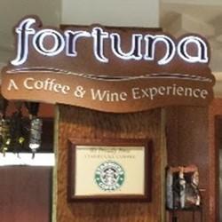 Fortuna Picture